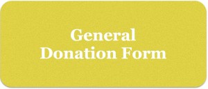 General Donation Form ButtonJPEG